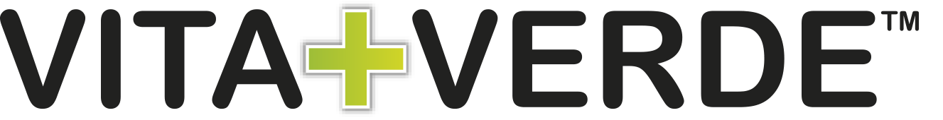 VitaVerde